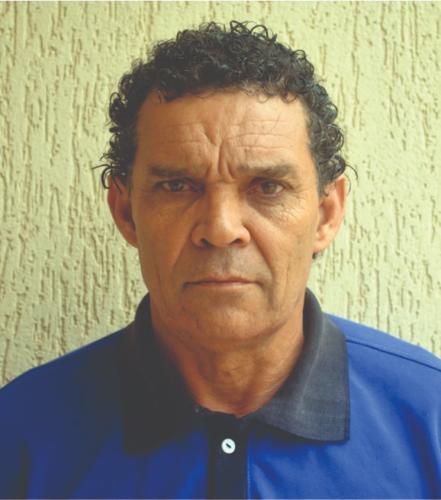JAIR TIMÓTEO DE OLIVEIRA_CONSELHO FISCAL