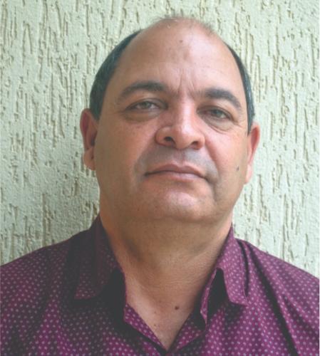 PAULO ROBERTO DE SOUZA_TESOUREIRO GERAL