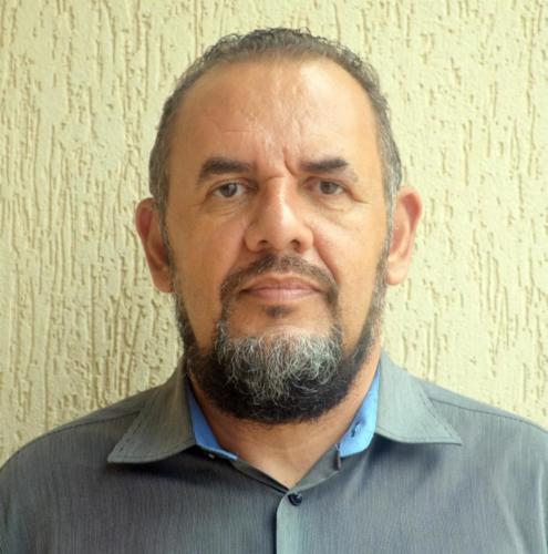 MAURÍLIO PEREIRA ALVIM_ PRESIDENTE